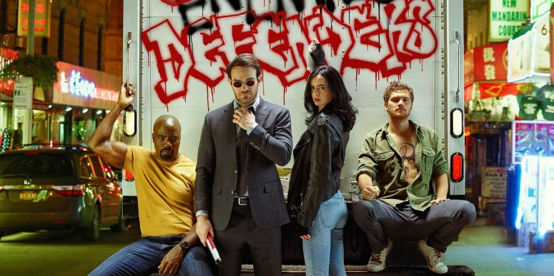defenders_marvel
